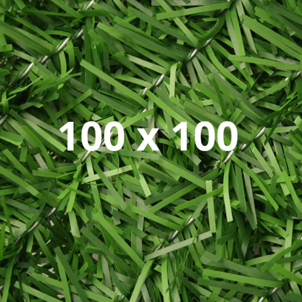 100-cm-x-100-cm-Çim-Çit