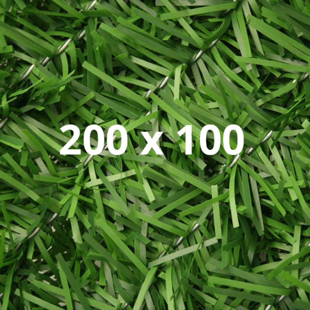 200-cm-x-100-cm-Çim-Çit