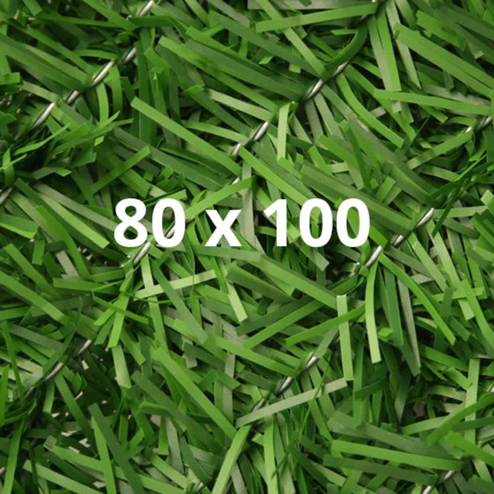 80-cm-x-100-cm-Çim-Çit
