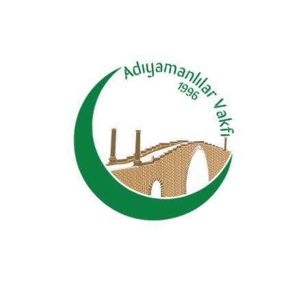 adiyaman-vkf