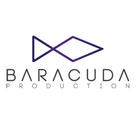 baracuda-prdc