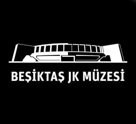 besiktas-jk-muzesi