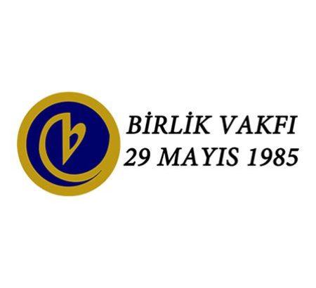 birlik-vkf