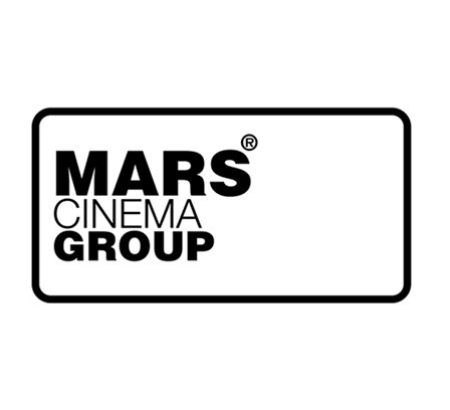 cinemars-snmlri