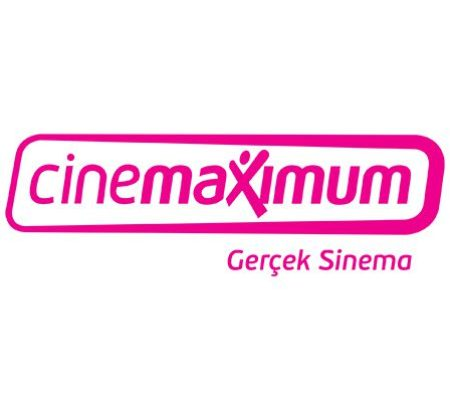 cinemaximum-snmlri