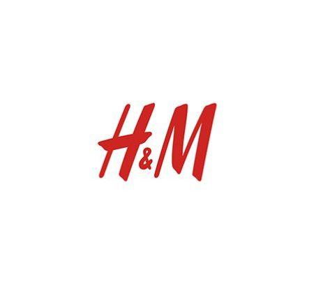 hm-tekstil