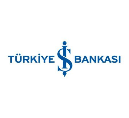 is-bank