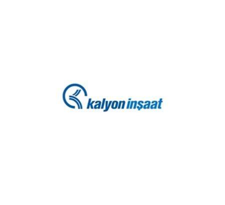 kalyon-ins