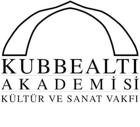 kubbe-egtm-kltr-vkf