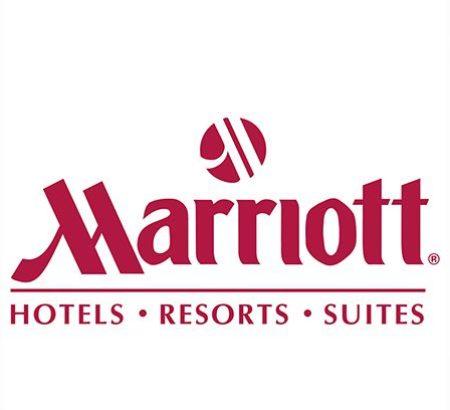 mariott-hotel