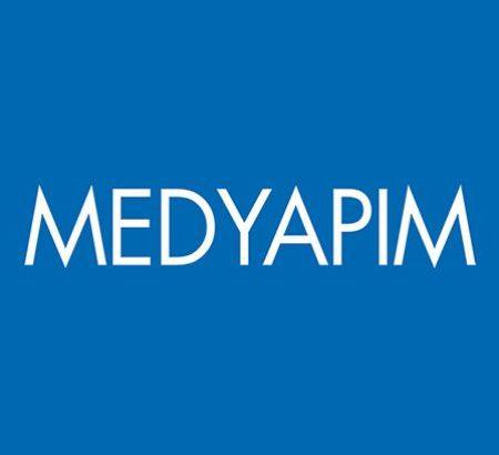 med-yapim