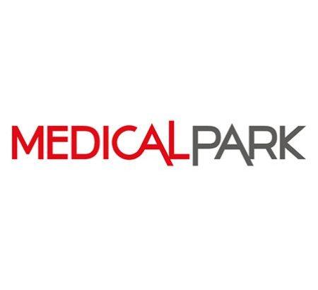 medical-park