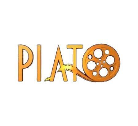 plato-film