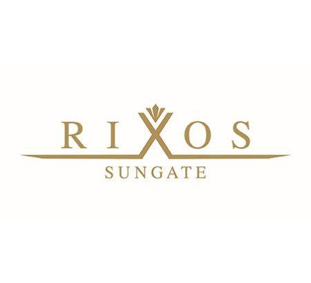 rixos-sngte