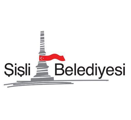sisl-bel