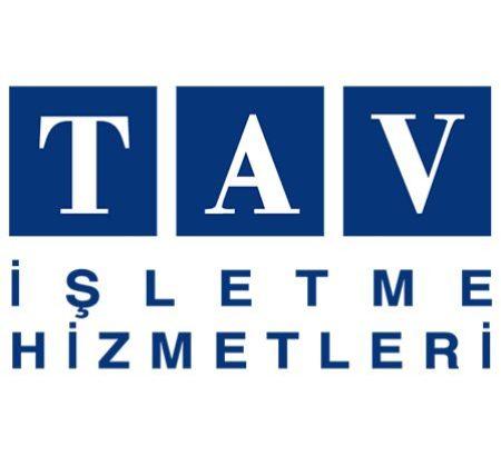 tav-isl