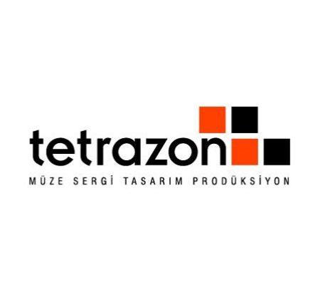 tetrazon-yapı-tsrm-produc