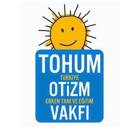 thm-otizm-vkf