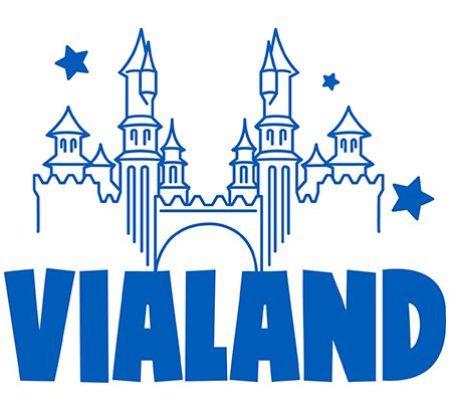 vialand-avm