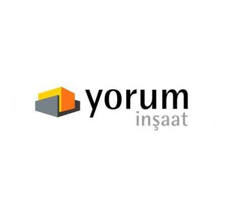 yorum-ins