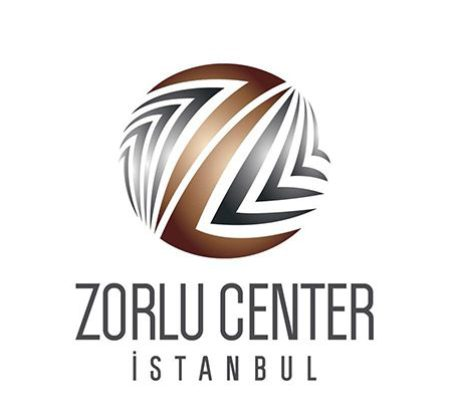 zorlu-center-istnbl